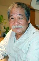 俳優の常田富士男さんが死去