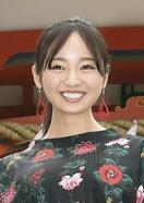 女優、今泉佑唯さんが感染