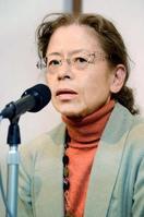 大仏次郎賞に高村薫さん