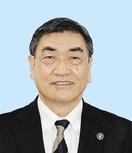 山岸正裕・勝山市長、6選不出馬