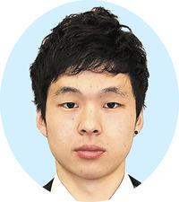 藤脇県スポ協ボルダリング準V クライミング・世界大学選手権