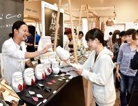 福井県の新事業支援が成果上げる