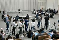 「表層深層」大阪がまん延防止措置要請 「第4波」抑止、有効性は