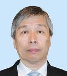 県観光連会長に山田氏 前福井副市長 来月に就任へ