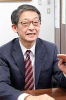 連載どう見る福井経済2021