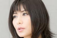 小室淑恵さん、幸せ実感は働き方改革から 福井県一歩踏み出せば大チャンス