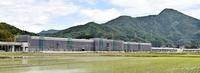 北陸新幹線、福井県内新設の駅名は「越前たけふ」 JR西日本発表