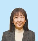 福井市長選挙、元市議を擁立へ