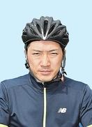 福井の伊藤竜也ジャパンパラ優勝