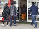 新型コロナウイルス、石川県金沢市の中学校で校内感…