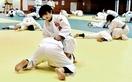【頂への挑戦】柔道、対応力を強化