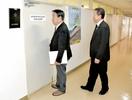 自民福井市議が稲田朋美氏に反旗