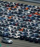 「表層深層」日米貿易協定承認 日本車関税うやむや