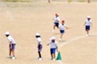 子どもの運動、骨折用心 外出自粛や休校で体力低下 坂井の病院 学校再開後、患者多く