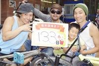 福井国体まであと133日
