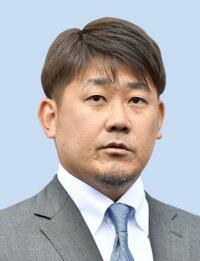 プロ野球、松坂が西武復帰へ