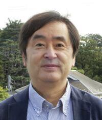 視標「NHK経営計画」 制作現場の多様性を守れ
