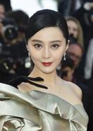 人気女優出演作が上映中止、中国
