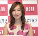森口博子、アニソン番組のテレビ&ラジオ連動に大興…