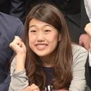 横澤夏子、第1子妊娠5ヶ月を発表 来年2月に出産…