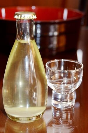 投票で決めよう発泡性日本酒の味