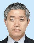 日米貿易交渉、大枠合意 国内に配慮、双方実取る…