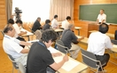 県境の豚コレラ、福井県が水際対策