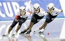 日本今季初勝利 県勢大林男子5000、15位 …