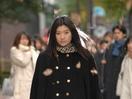 篠原涼子、『ハケンの品格』13年ぶり連ドラ復活「…