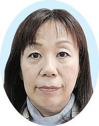カジノ法成立 依存症対策全容見えず ギャンブル問題を考える会代表・田中紀子 識者評論
