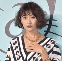 ティファニー日本初のコンセプトストアがオープン 山田優も期待「楽しみにしています」