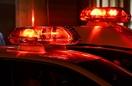 無免許でひき逃げ容疑27歳女逮捕