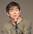 宮沢和史、デビュー30周年に万感「夢にも思ってい…