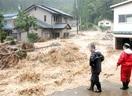 平成回顧、嶺北を襲った福井豪雨