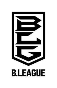 Bリーグ大阪、選手1人が感染