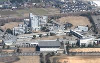 福井県立大学に新学部創設を検討