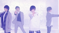 "EUPHORIA、1・8発売シングルカップリング曲MV公開 自身初バラードで""大人の表情"""