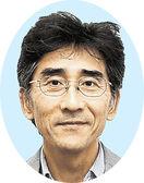 赤字ローカル線岐路 支援へ合意形成議論を 日本…