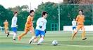 2020年県サッカー選手権大会兼天皇杯サッカー…