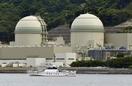 関電、年内に3原発の再審査申請