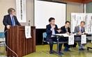 「豊富な技能を生かして」 福井 高年齢者雇用で…