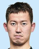 脇本(福井)初の最優秀選手 競輪表彰 寺崎は特…