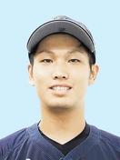 敦賀気比高出身の練習生と選手契約