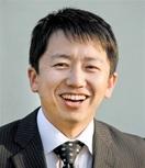 多忙な教員 リアル描く 三国中・江澤教諭が出版 …