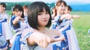 AKB48、新センター矢作萌夏が前田敦子を意識!…