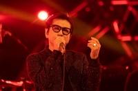 藤井フミヤの『激レア!』特番 5・15地上波で再放送決定 東京公演の写真も到着