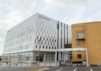 坂井市、12~18歳の接種券を7月15日に発送 49歳以下は8月上旬