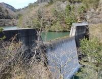 小水力発電へ会社設立 おおい 11月から建設費募る