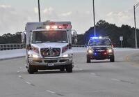 米軍施設で発砲、3人死亡