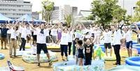 民主主義は「自分事」 福井市財政難 脱・行政任せへ動き 人口減克服の一手に 統一選19ふくい